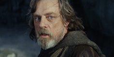 Star Wars The last Jedi: USA batte Cina al botteghino