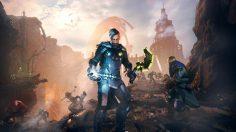 The Last Oricru: rivelato gameplay