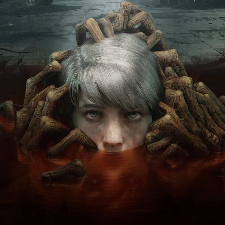 The Medium su Playstation5 il 3 settembre 2021
