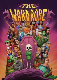 The Wardrobe dal 5 maggio su Xbox