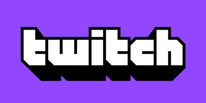 Twitch.tv, 10 anni di rivoluzione digitale