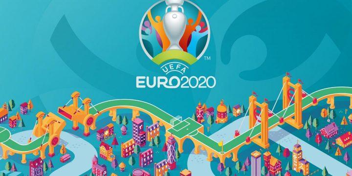 Euro 2020, oltre 45 milioni di post Facebook dall'inizio del Campionato