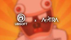 Astra: Ubisoft & Star Comics, il videogioco diventa fumetto