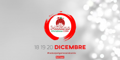 Milano Christmas Con 2020