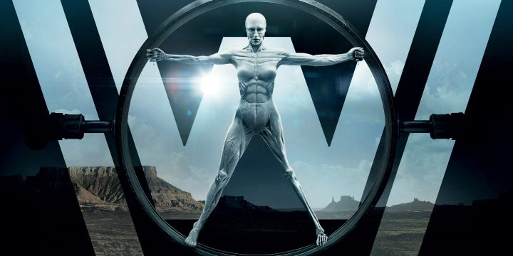 Westworld finalmente in home-video
