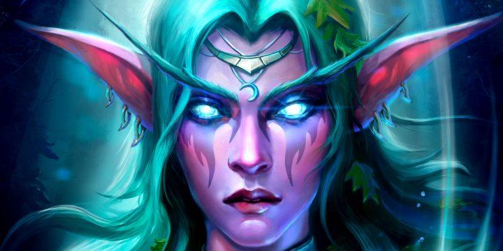 World of Warcraft – La Storia: Volume III