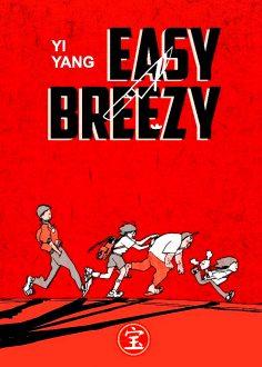 Easy Breezy di Yi Yang