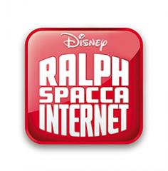 RALPH SPACCA INTERNET CONQUISTA IL BOX OFFICE ITALIANO CON UN INCASSO DI OLTRE 6.7 MILIONI DI EURO