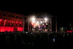 Arezzo Music Fest, si continua a sognare