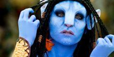 MUA Cosplay: Come creare un cosplay di Avatar