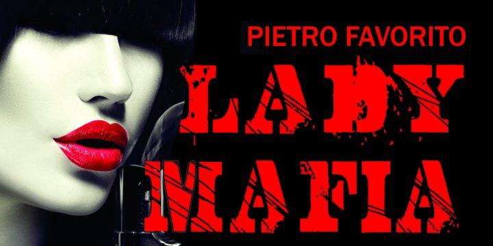 Lady Mafia: la regina del noir