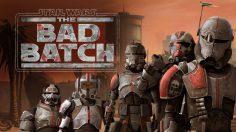 Star Wars: The Bad Batch, annunciata la seconda stagione