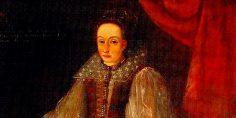 Elizabeth Bathory, Bloody Lady