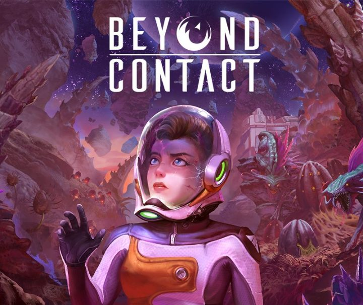 Beyond Contact in Early Access