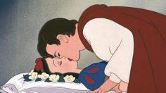 Baci nerd per la Giornata del Bacio