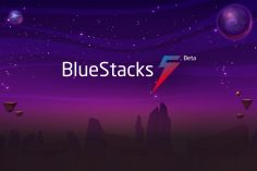 Il lancio di BlueStacks 5 (Beta)