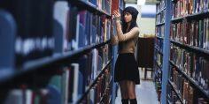 Libri nerd in uscita a marzo
