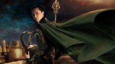 La serie su Loki rinnovata di già per una seconda stagione?