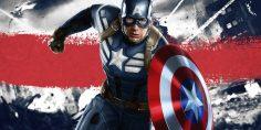 Chris Evans spiega il perché non sarà più Captain America