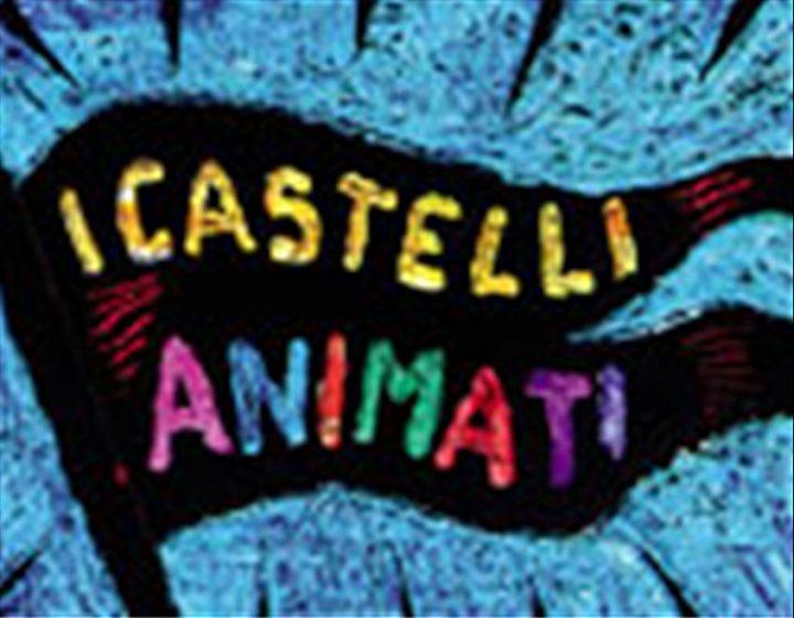 I Castelli Animati XIII edizione