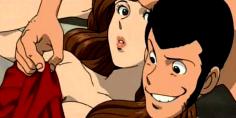 Considerazioni sulla censura ai cartoni animati