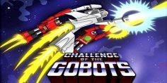 Challenge of the GoBots: Optimus Prime non era solo!