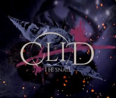 Clid the Snail: il nuovo Top-Down Shooter