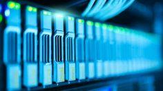Cos'è il Cloud Computing?