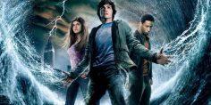 Una serie su Percy Jackson arriverà su Disney+