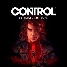 Control Ultimate Edition su Stadia