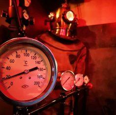 Submarine 2020: il pub Ventimila Leghe sotto i Mari