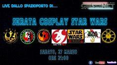 Cosplay Stellare su GS.net