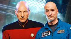 Star Trek Vs Realtà: a che punto siamo?