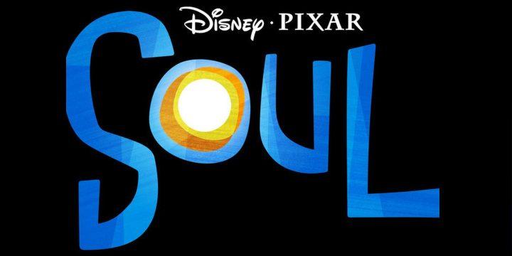D23: Tutte le anteprime Pixar