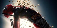 Deadpool 2 campione di incassi al Box Office Italiano