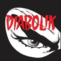 Diabolik gratis online