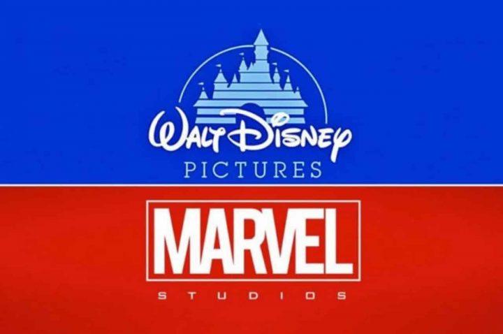 La Disney acquisisce la Marvel