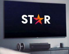Disney+ Star annuncia 20 titoli per il 2021-22