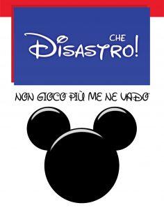 Disney Store: scioperi e presidi a Roma e Milano
