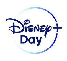 Disney+ Day: 12 novembre 2021