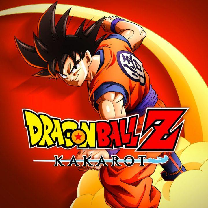 Dragon Ball Z: Kakarot arriva anche su Nintendo Switch