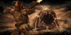 Ci sarà un remake per Dune, come Star Wars per adulti?
