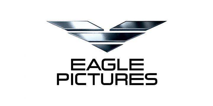 Eagle Pictures: le novità homevideo di maggio 2021