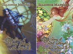 Storie di druidi, maghi e non morti