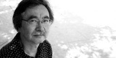 Arrivederci Jirō Taniguchi