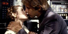 Han & Leia perchè si sono lasciati?