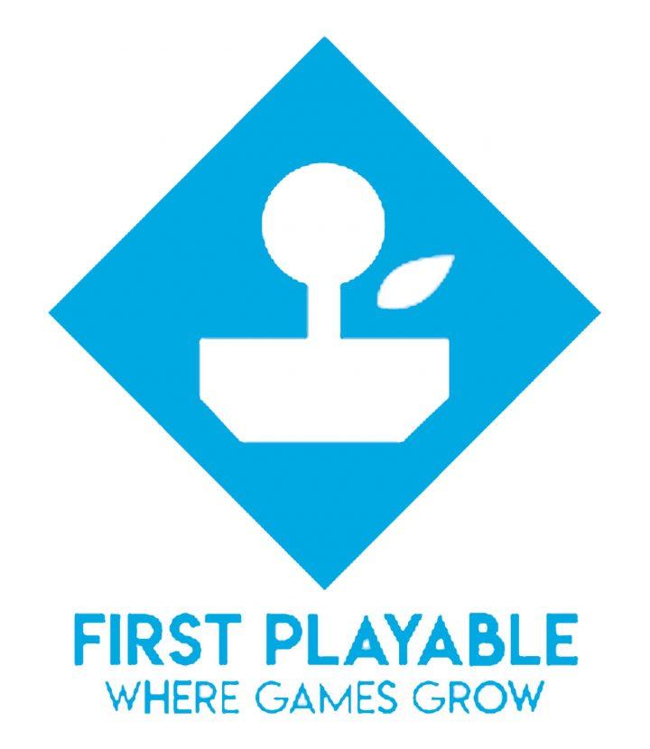 First Playable e gli Italian Video Game Awards 2021