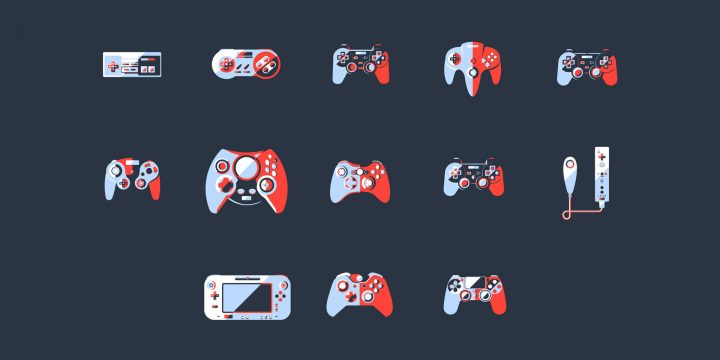 First Playable Fund, fondi per i Videogiochi