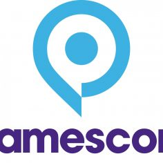 Konami conferma la propria presenza digitale alla gamescom 2021