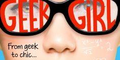 Geek girl di Holly Smale
